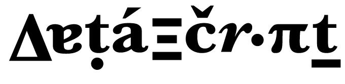 datascript