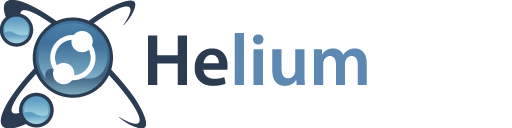 Helium Game Engine