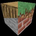 MineRender