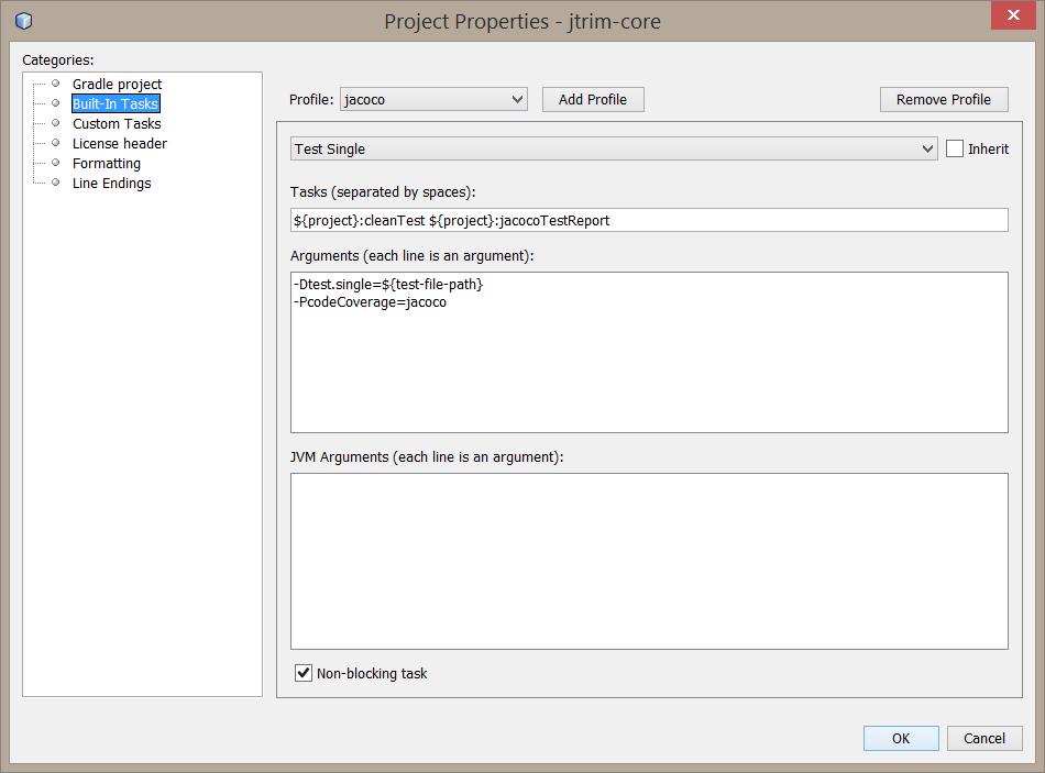 Built In Tasks · kelemen/netbeans-gradle-project Wiki · GitHub