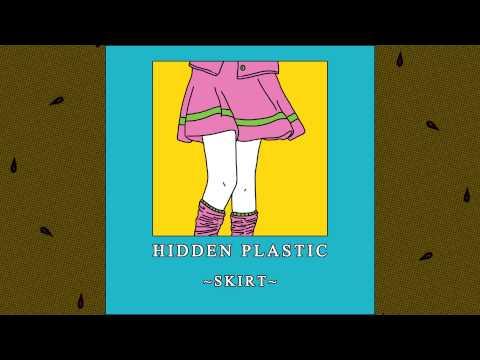 히든플라스틱 - Skirt