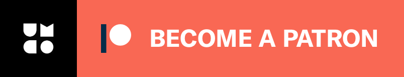 Become a UMCO Patron!
