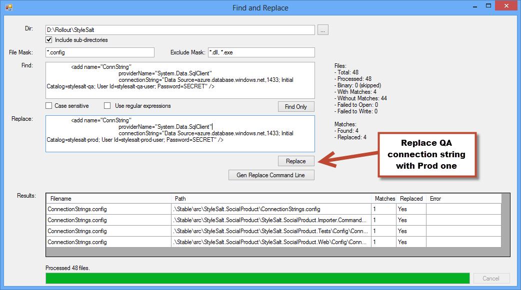 FnR_Screenshot2_Replace.png