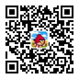 https://static.oschina.net/uploads/space/2018/0302/145133_OGZf_941661.jpg