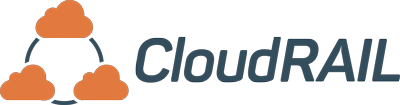 cloudrail-si-android-sdk