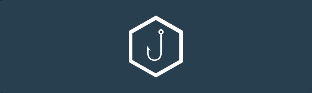 gophish logo