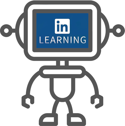 Linkedin Learning Downloader on Latest Write To File Python