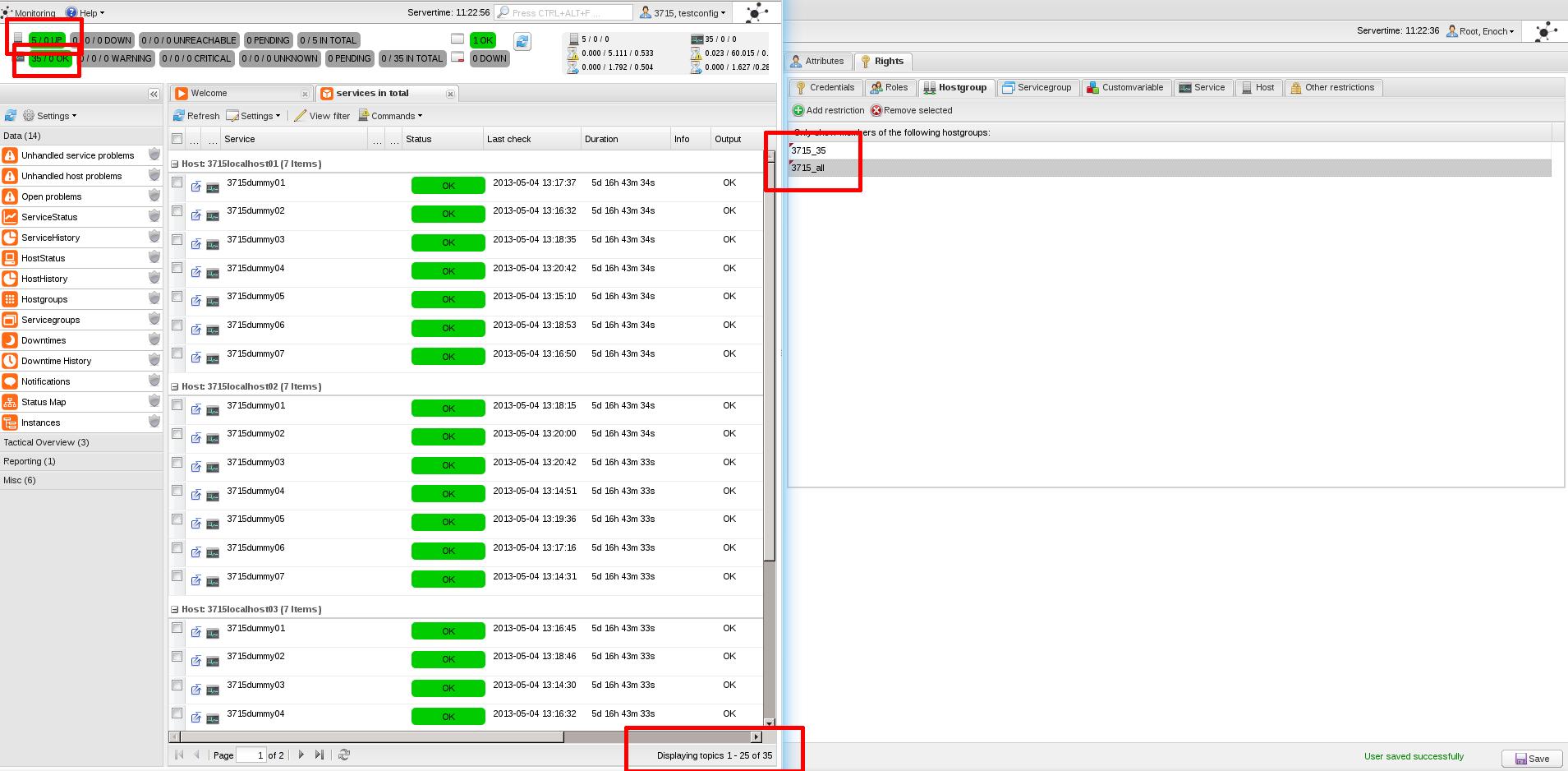 icinga_web_1.9_mysql_permissions_hg_overlapping_fixed_01.png