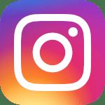 JohannesMilke | Instagram