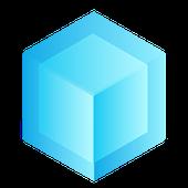 datav-logo