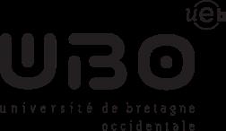 https://www.univ-brest.fr/
