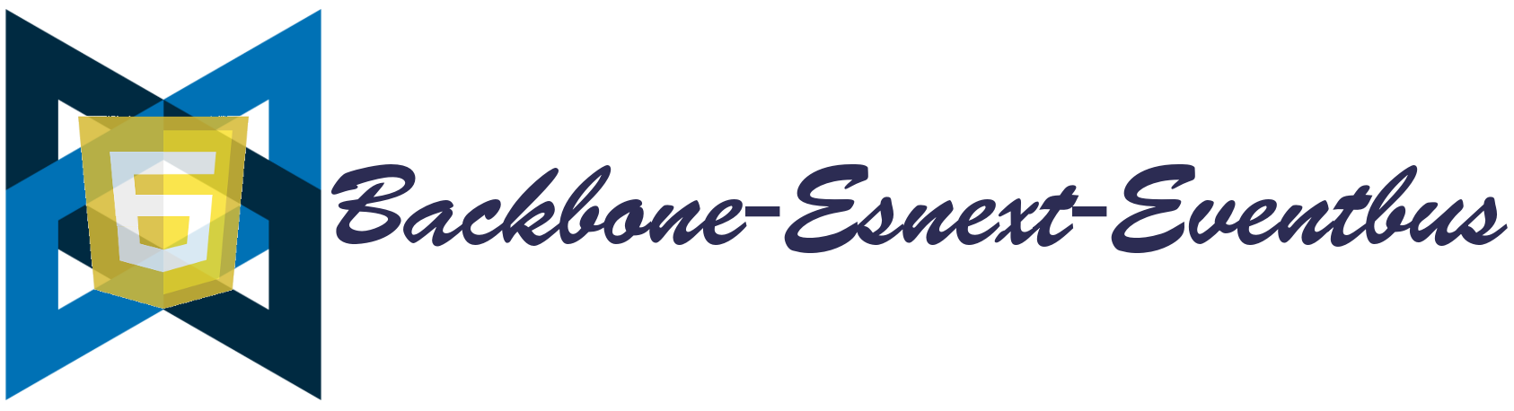 backbone-esnext-eventbus