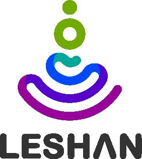 Leshan