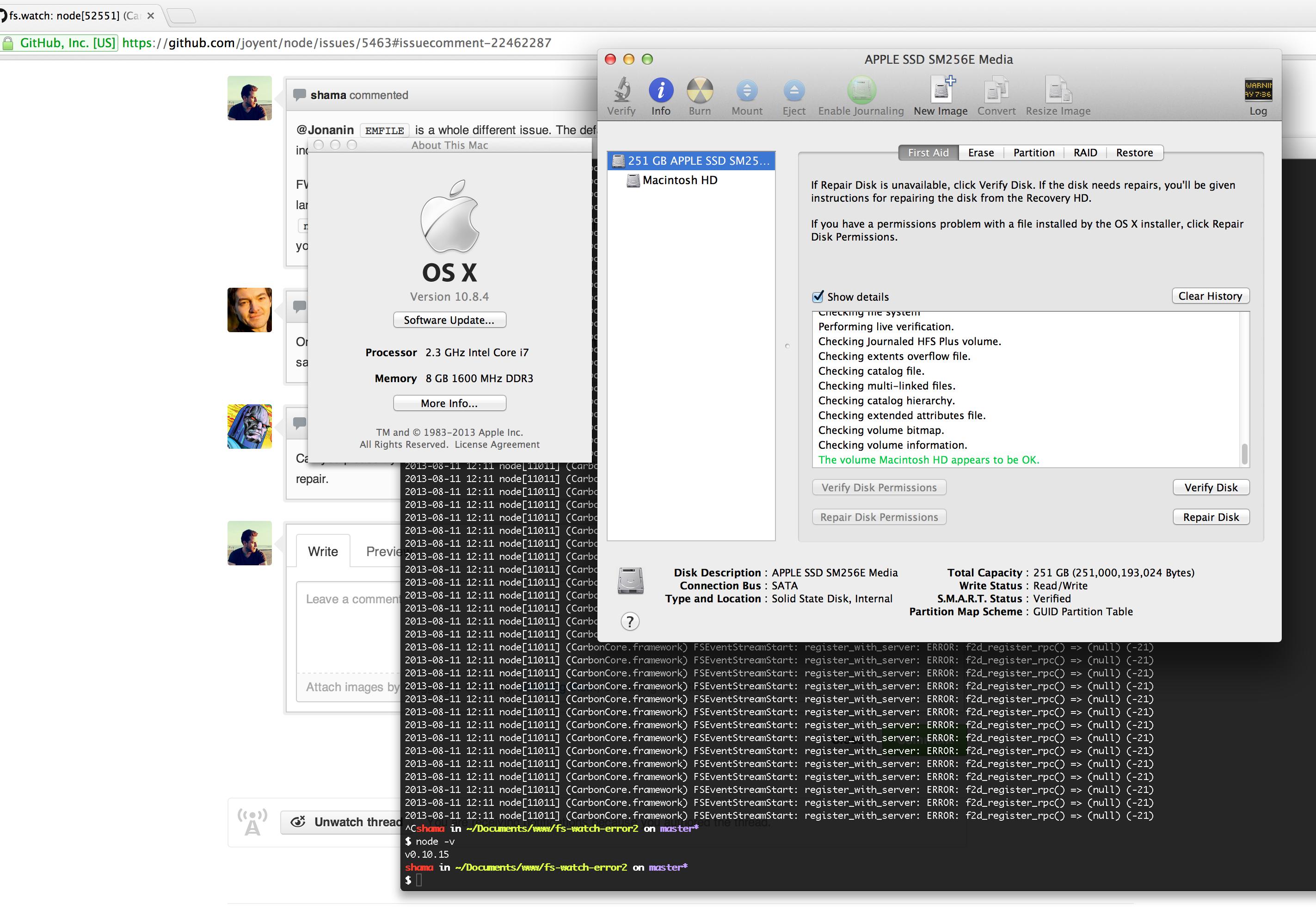 screen shot 2013-08-11 at 12 29 25 pm