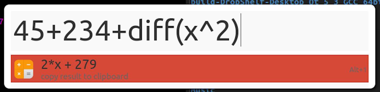 calculate_demo