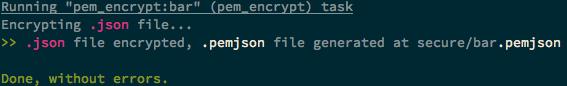 rsa-encryption.png