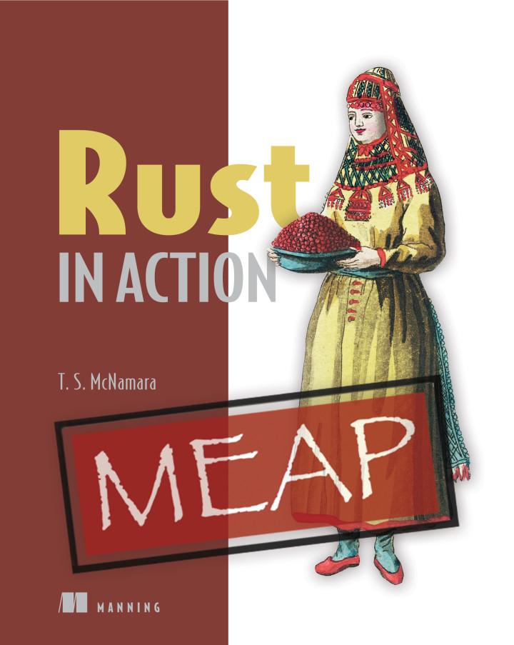 rust essentials pdf download