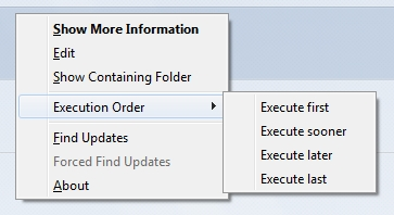 execution_order