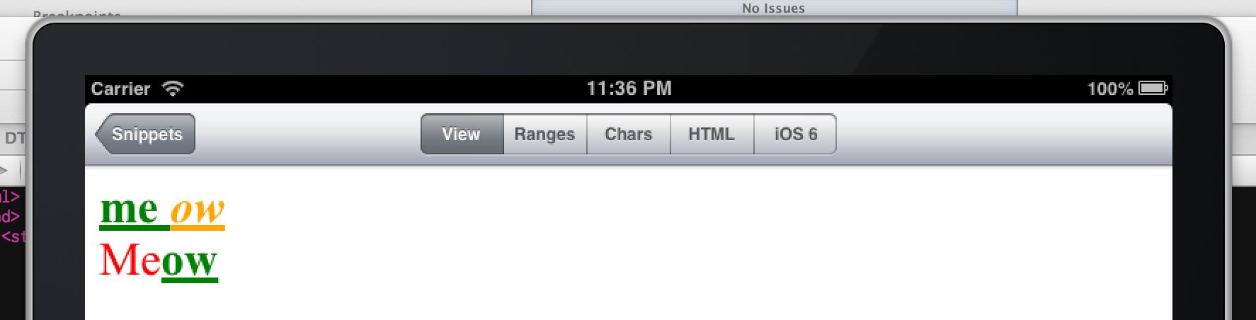 screen shot 2013-08-15 at 11 36 32 pm