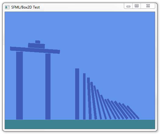 sfml_box2d_test_screenshot_dominoes_small