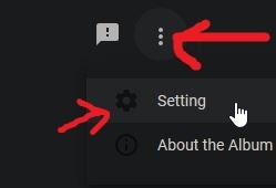 three-dots-setting