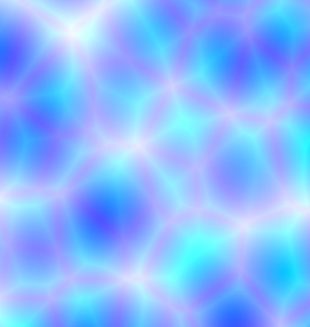 GitHub - MaxBittker/glsl-voronoi-noise: 2d and 3d Voronoi noise