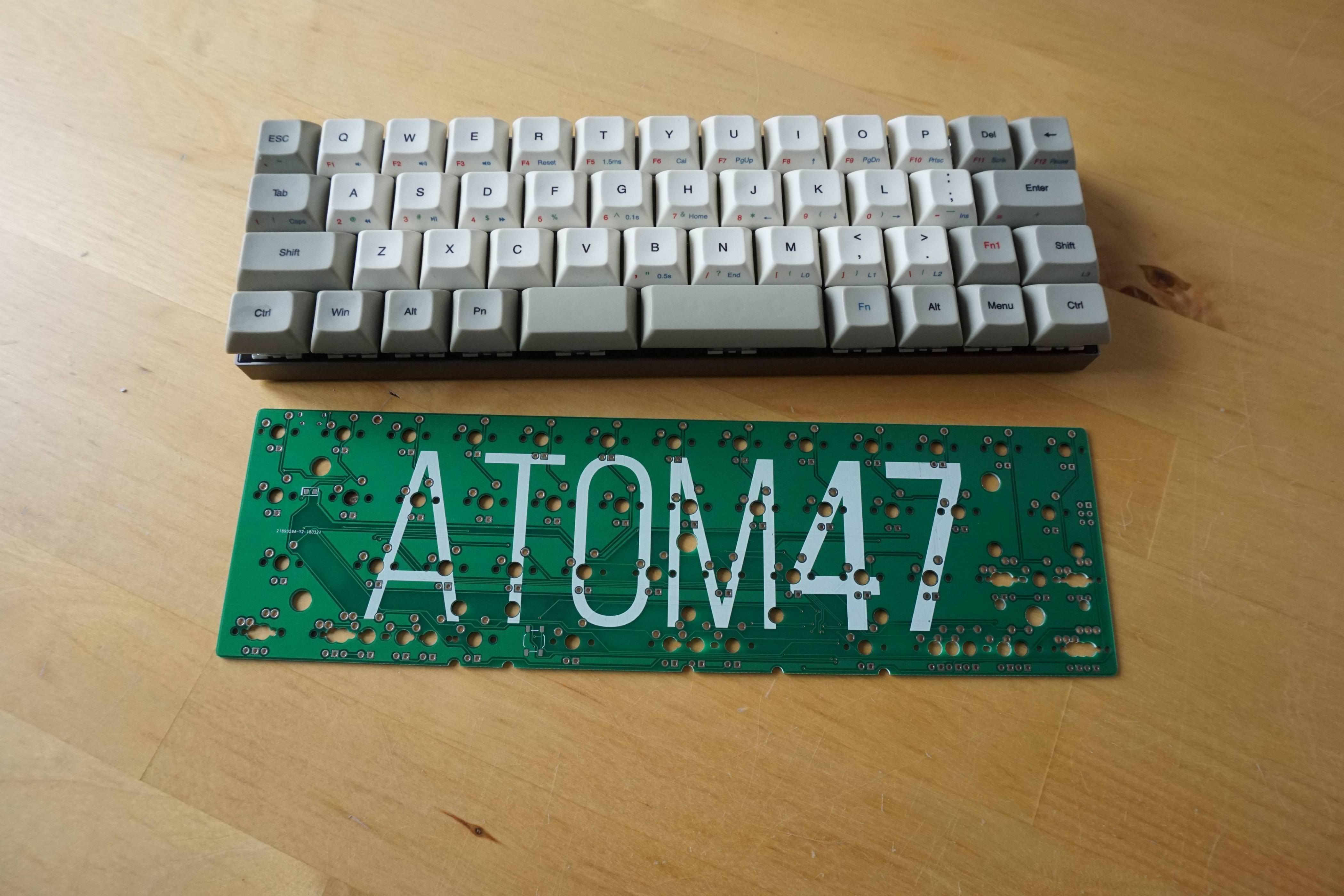 Atom47