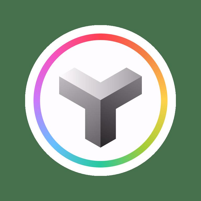 Themer logo