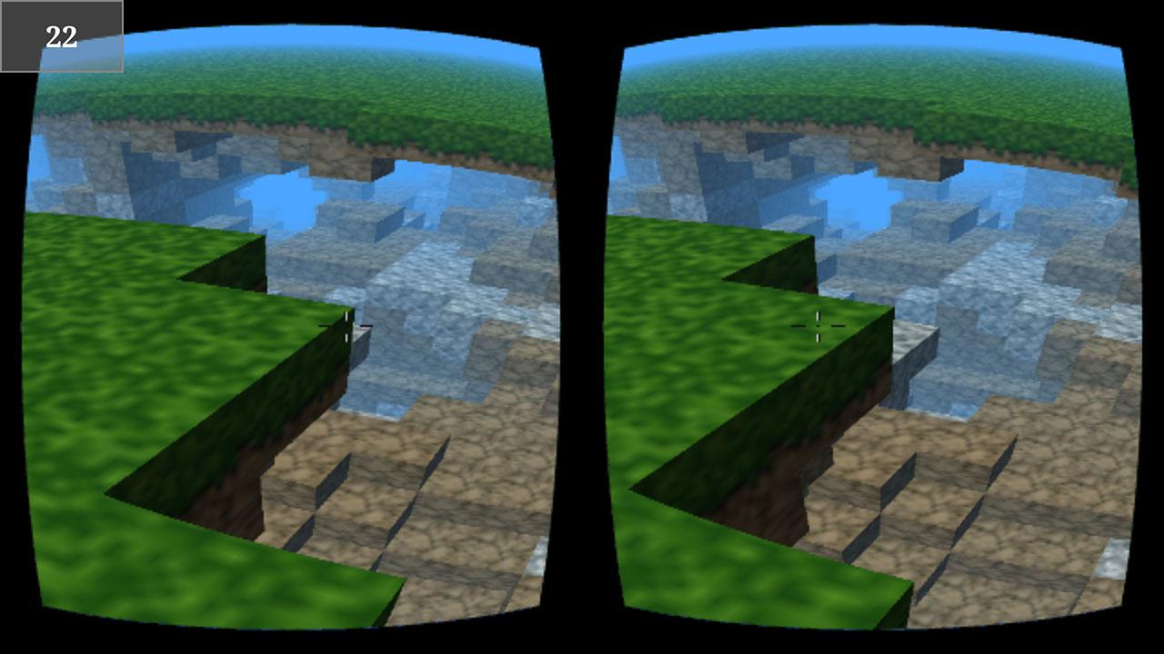 GitHub - devblazer/Digger-VR: Browser based VR minecraft like game
