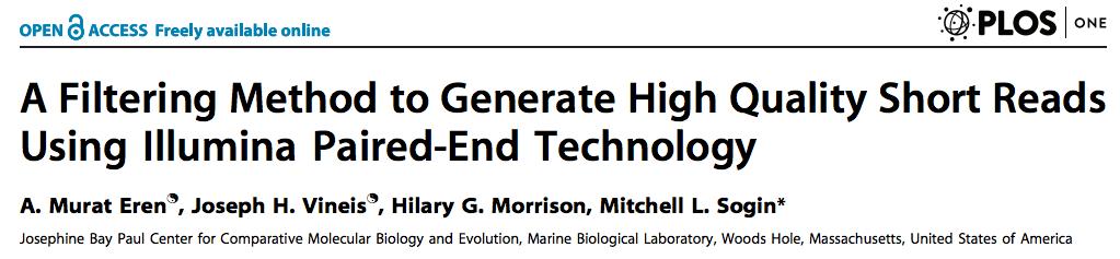 Eren et al. 2013