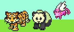 Pet-Tiger-Panda-FlyPig