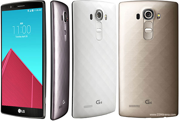 GitHub - LineageOS/android_device_lge_h811: LG G4 (T-Mobile US)