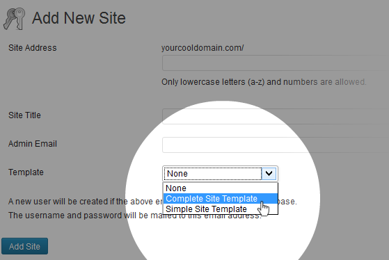 new-blog-templates-select-5