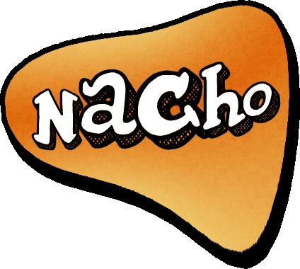 https://raw.github.com/avelino/nacho/master/docs/_static/nacho.png