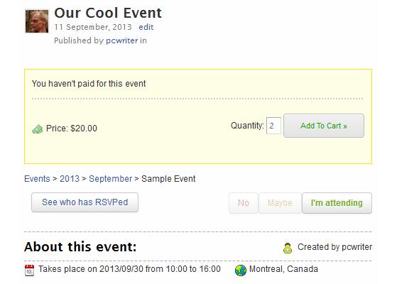 events-marketpress-event