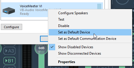 Voicemeeter Banana & Discord Setup md · GitHub