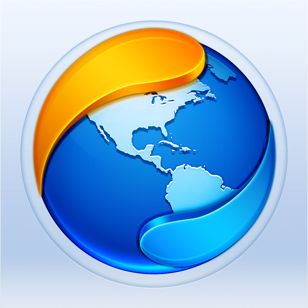 Mercury Browser Pro - The best web browser for iOS · Issue #4172