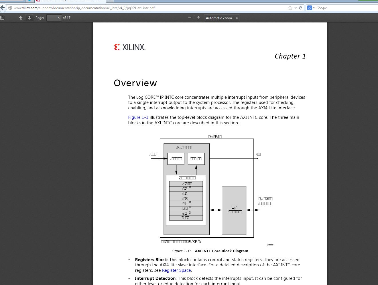 Pdf Doc Graphic Svg Fonts Not Displaying Correctly Issue 3857 Block Diagram Javascript Bad