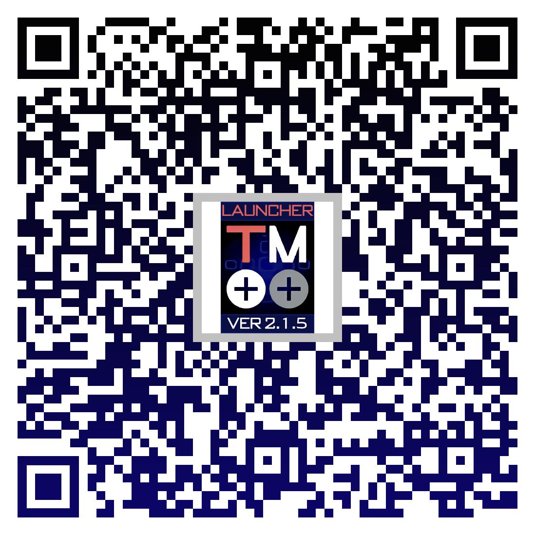 Releases · FlameKat53/TWiLightMenu-Launcher · GitHub