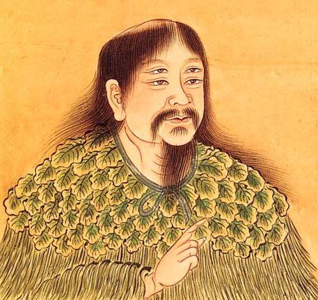 https://commons.wikimedia.org/wiki/File:Cangjie2.jpg#/media/File:Cangjie2.jpg