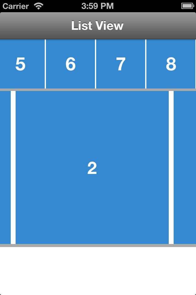 Interfaces/README md at master · SmallSharpToolsOpenSource