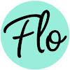 Art with Flo channel's avatar