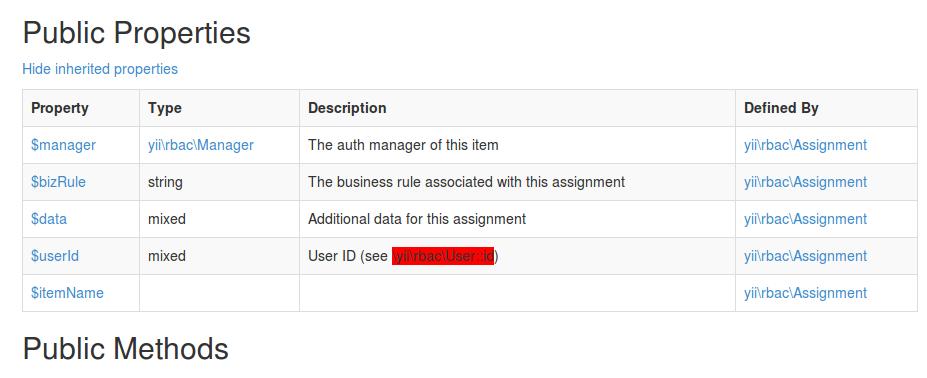yii framework 2 0 documentation 2014-01-24 12-33-15