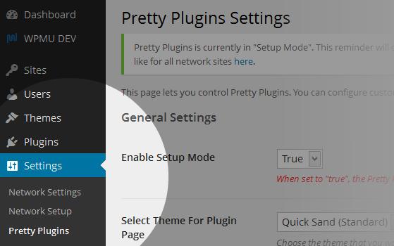 pretty-plugins-1000-menu