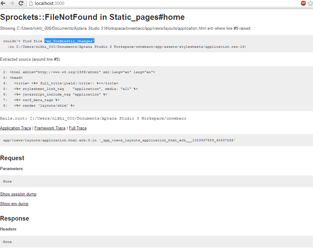formtastic_error