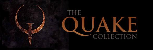 Quake · RetroPie/RetroPie-Setup Wiki · GitHub