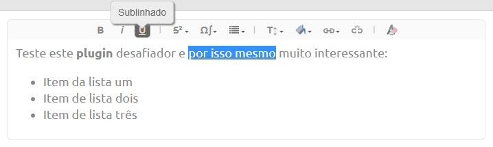 prtflo_modulo_PluginFormatTxt2