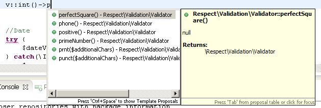 validationwithouthelp1