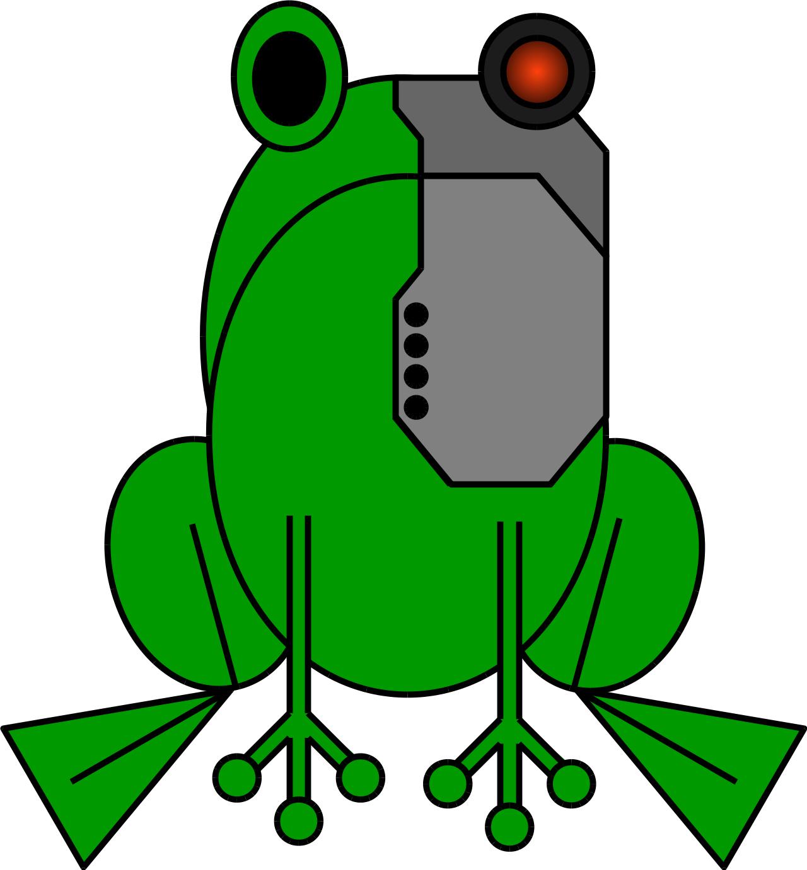 ildl logo