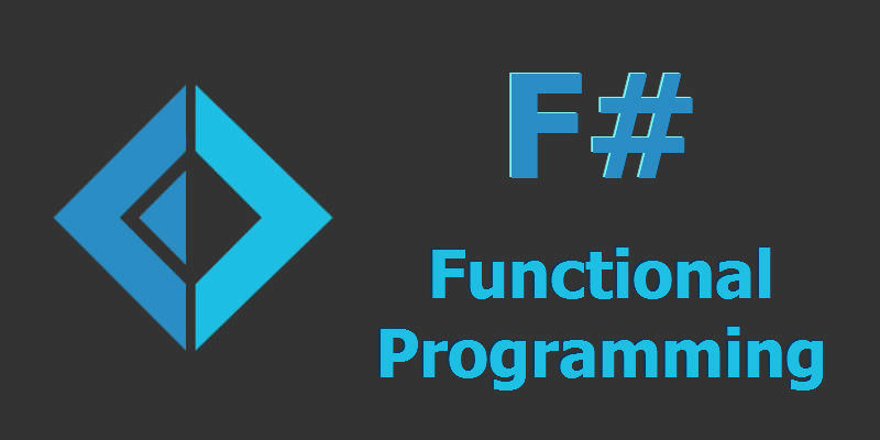 F# Functional Programming